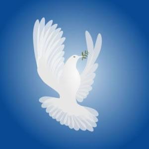 La Paz es uno de los tipos de valores Universales
