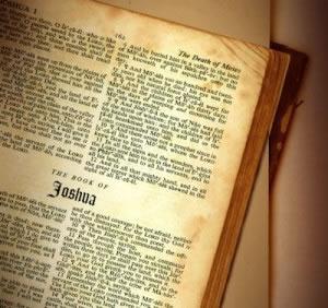 Papel tipo biblia