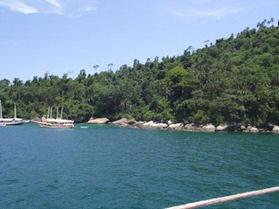 Ecosistema costero