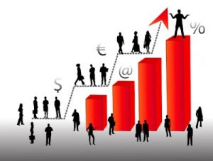Las empresas son entidades económicas, comerciales e industriales.