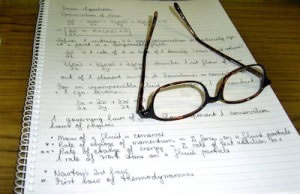 El ensayo es utilizado en ámbitos científicos, periodísticos, políticos y escolares entre otros.