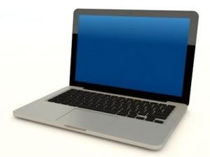 Tipos de Computadora, Portátil