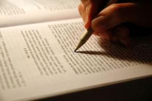 Por lo común en un mismo texto, existen varios tipos de párrafos