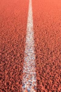 Línea vertical