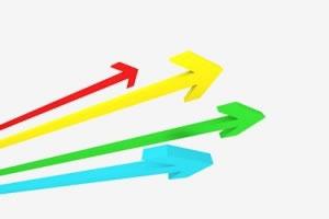 Tipo de movimiento lineal
