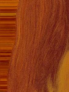 Existen maderas que contienen grandes cantidades de resinas