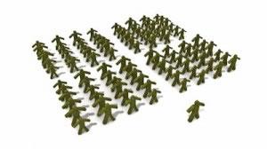 líder militar