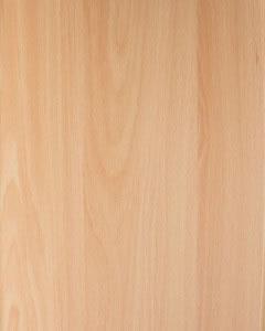 Propiedades de la madera clara
