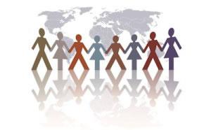 Las sociedades y sus tipos