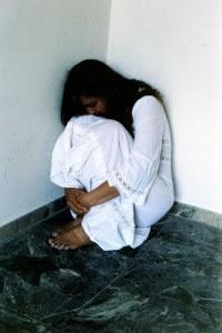 Violencia psicológica y emocional