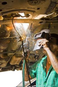 El mantenimiento preventivo se realiza para evitar fallos en aparatos y otros objetos, evitando que estos se deterioren y dejen de funcionar adecuadamente.