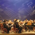 concierto teatro