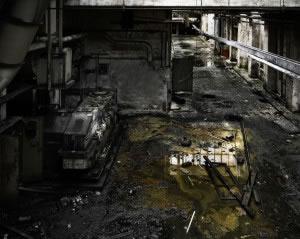 Sustancias como aceites, combustibles y derivados del petróleo que utilizamos en la industria, pueden contaminar el medio ambiente, si no son manejados adecuadamente.