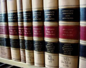 Enciclopedia como fuente de información secundaria