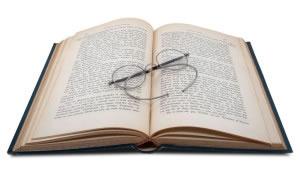 Libro como fuente de información