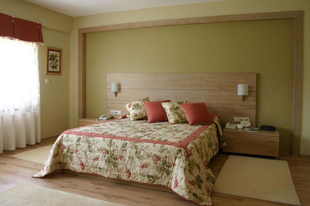 Tipos de muebles for Muebles la alcoba