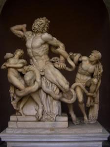 Escultura Renacentista