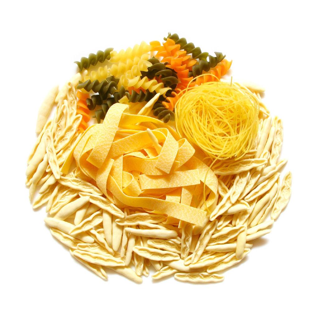 Las-pastas-proporcionan-cereales-a-la-dieta.jpg