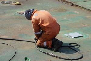 Trabajador migrante