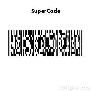 SuperCode