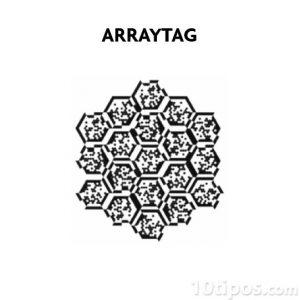 ARRAYTAG