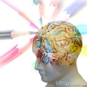Creatividad del ser humano