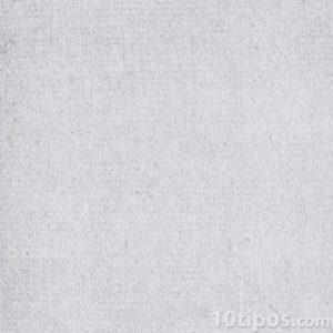 Cartulina de color gris