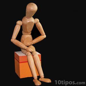 Dolor en el abdomen