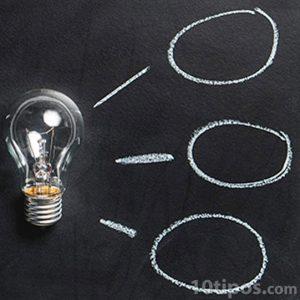 Buscando una buena idea