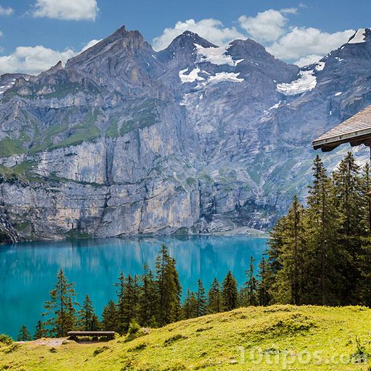 Tipos de paisajes tipos de - Tipos de paisajes ...