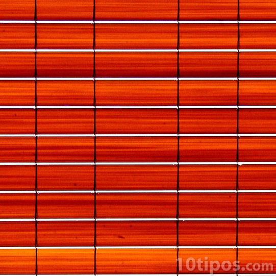 Tipos de persianas - Cortinas tipo persianas ...