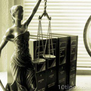 Imágenes relacionas con leyes