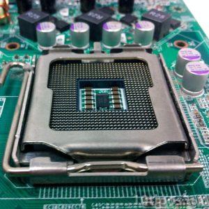 Base para procesador